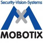mobotix logo