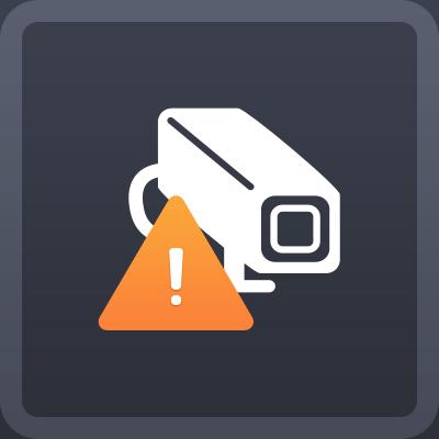 app-camera-status